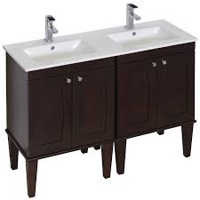 birch bathroom vanities. Birch Bathroom Vanities D