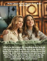 One Tree Hill Quotes About Friendship Cool 48 Best One Tree Hill Images On Pinterest One Tree Hill Film
