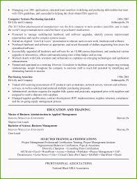 Purchase Resume Samples Purchasing Manager Resume 45 All Important Gallery You Must Know