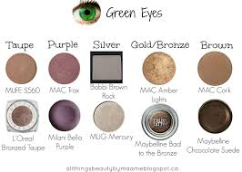 o dolls and gents what is your eye colour do you have brown eyes blue eyes green eyes hazel grey eyes or amber eyes i beli