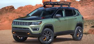 2018 jeep compass trailhawk.  compass jeep trailpass concept with 2018 jeep compass trailhawk u