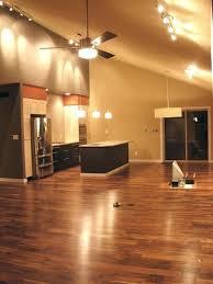 acacia hardwood flooring ideas. Best Acacia Wood Laminate Flooring This Is What I Want  To Get Ideas . Hardwood O