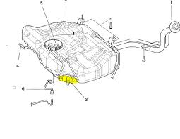 2012 kia sorento fuel filter wiring diagram 2003 kia rio fuel filter wiring diagram centre