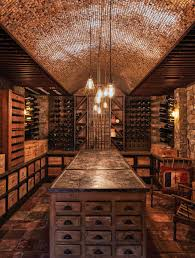 wine cellar lighting. Wine Cellar Lighting. (photo: Phil Crozier.) Lighting