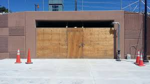 garage door installation denver large size of door door repair garage door torsion spring replacement cost garage door installation denver