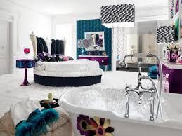 Minecraft Bedrooms Minecraft Bedroom Design Bedroom Designs Teenagers Vishfo Bedroom