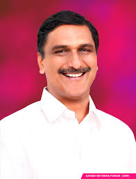 Telangana Freedom Fighters Chart T Harish Rao Wikipedia