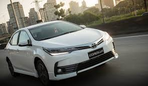 toyota corolla 2018 model. toyota corolla 2018 specs the information and adjustments of brand new were speculated for a while model