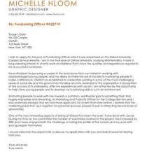 Cover Letter Template Hloom Resume Format