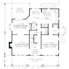 laundry room layout plans laundry room layout laundry room layout dimensions foursquare house plans unique designs floor ideas home plan laundry room layout