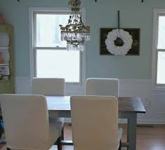 comfortable dining room chairs. Dining Room Chairs: Most Comfortable Chairs Inspirational Home Decorating Amazing Simple With K