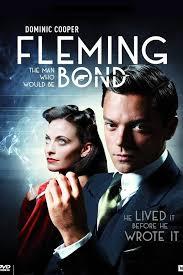 375(4K-1080p)* Fleming : L'homme qui voulait être James Bond Complet Saison  Streaming Français - yAd3qnfFFd