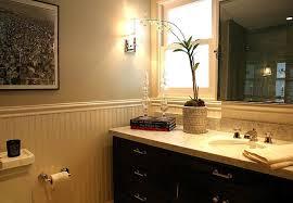 Image Bead Board Idea Beadboard Bathroom Rantings Of Shopaholic Idea Beadboard Bathroom Fresh Ideas Beadboard Bathroom Natural