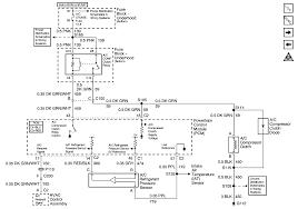 bmw a c diagram 5 wiring diagram list