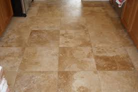 ... Floor Tile London Modern Style Travertine Tile And Kitchen Travertine  Tile S And Ing In Naples Travertine ...