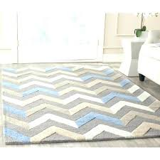 8 area rugs under 0 marvelous 6 pertaining to 8x design 5 8x11 100 5 x 7 area rugs under 8x11 100
