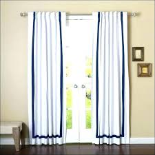 striped curtains navy and white striped curtains navy white striped curtains full size of red and