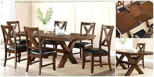 cool dining room chairs fine dining room sets 1 dining room chairs wood unfinished