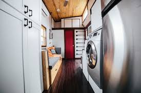 Small Picture The Chimera Tiny House Swoon