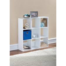 Full Size of Furniture Home:mainstays 3 Shelf Bookcase New Design Modern  2017 (18 ...