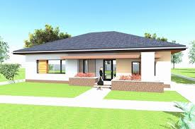 classy 4 bedroom house plans and designs in kenya lovely latest bungalow 4 bedroom house plans