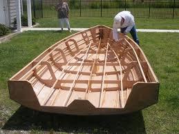 Tavolo In Teak Per Barche : Compensato marino legno prezzi e caratteristiche