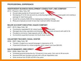 my perfect resume builder login 8 how to do a gorgeous make write the 1  projects
