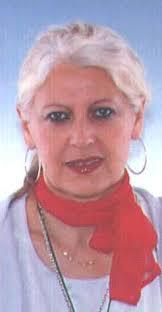 EMY BLESIO art director del Festival dell'India, Presidente del centro di cultura e discipline orientali Suryanagara, ... - blesio
