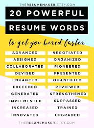 Tips On Writing Resume 10 Tips For Writing A Great College Student Resume Careeralley