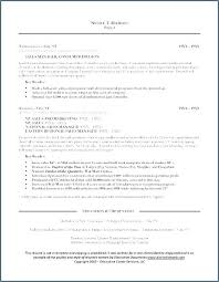 Resume Mission Statement Magnificent Resume Mission Statement Examples Resume Objective Statements