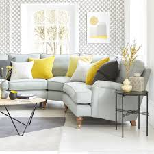 most comfortable sectional sofa. Living Room : Comfortable White Modern Sofa Best Rated Couches . Most Sectional I