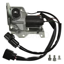dodge replacement wiring harness on dodge images free download 2005 Dodge Ram Stereo Wiring chrysler sebring electronic throttle control 2012 ram 1500 stereo wiring harness 2005 dodge ram stereo wiring 2005 dodge ram stereo wiring diagram