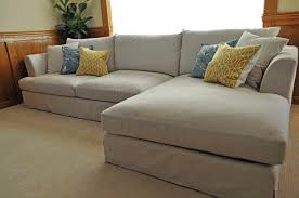most comfortable sectional sofa. Comfortable Sectional Sofa And Unique Most In  Sofas Couches Ideas With I