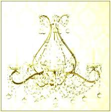 shabby chic chandelier wood white candle chandeliers whi