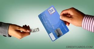 Minimum Credit Card Payment Understanding Credit Card Minimum Payments Creditcards Com