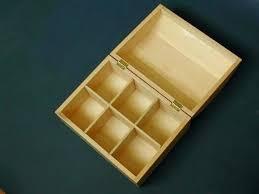 storage boxes dividers plastic storage boxes with dividers boxes with dividers photo storage boxes with dividers plastic box dividers diy easy cardboard