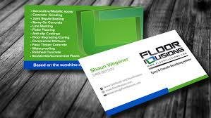 bold serious business business card design for a company in australia design 7514010