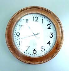 astonishing target wall clock wall clocks at target wall clocks at target target wall clocks medium