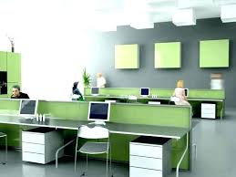 office dividers ideas. Cheap Office Dividers Space Divider Ideas Wall Full Size Of .