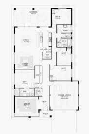 free house blueprints pdf fresh 4 bedroom house plans south africa pdf