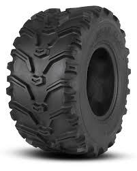 Atv True Tire Height Chart Kenda Dual Sport Tires More Powersports Kenda Tires