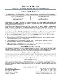 Importance Of A Resume Resume Writing Denver Importance Of A Resume
