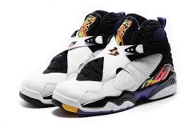 jordan shoes 1 23 for girls. air jordan 8 retro three peat girls womens jordans 8s basketball shoes sd1 1 23 for