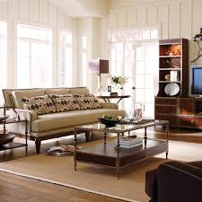 Home Furniture Design  The Best Collection Of Home Design Image - Luxury house interiors