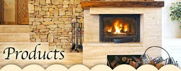 fireplaces heating appliances buffalo and rochester ny