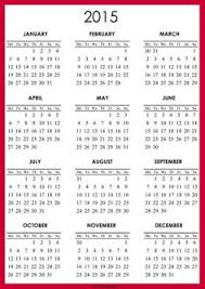 51 Best Calendar Free Template Images Brochures Catalog Blank