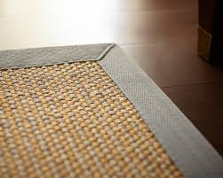 outdoor sisal rugs l81 about remodel creative small home decor inspiration with outdoor sisal rugs