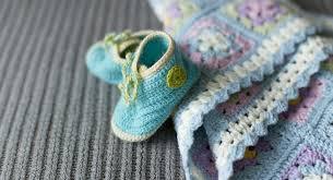 moms speak 11 cherished baby shower gifts
