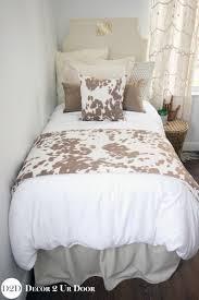 twin size dorm bedding unique dorm room bedding twin xl comforter cute dorm duvet covers dorm room sheets twin xl