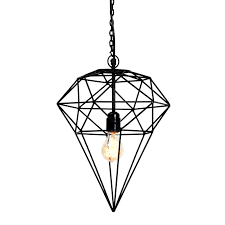 diamond pendant light diamond pendant light diamond pendant light australia